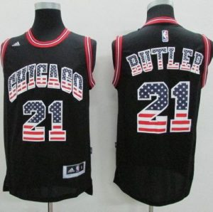 30472f0c0473 Wholesale Basketball Team Jerseys - Front-Office Insider  Trade ...